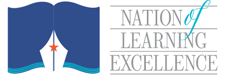 Nation of Learning Excellence